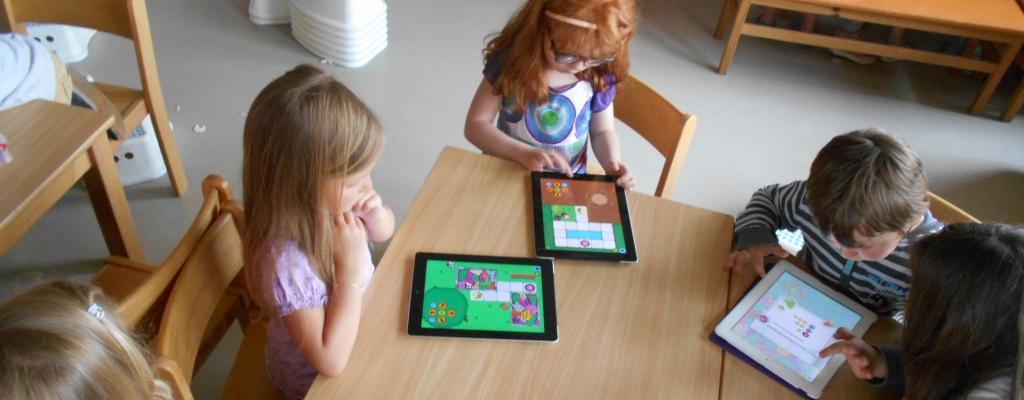 Bibliotheek gemeente brecht for 3d tekenen op computer