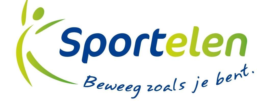 Sporteltoer Antwerpse Kempen