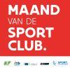 maand van de sportclub Brecht