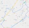 Trippel Sint-Job Deel 1